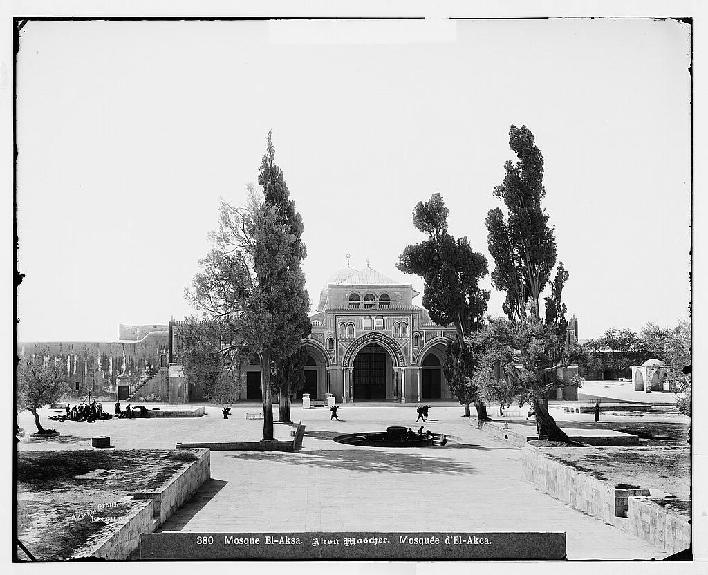ألبوم فلسطين _Aqsa_Mosque-15316