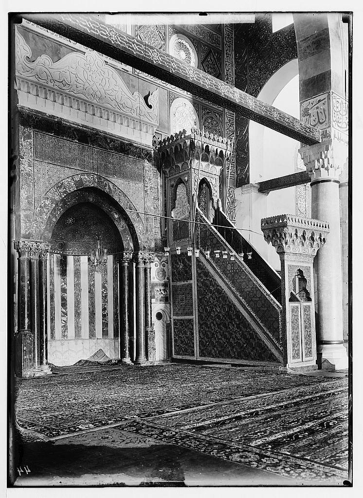ألبوم فلسطين _Aqsa_Mosque-15318