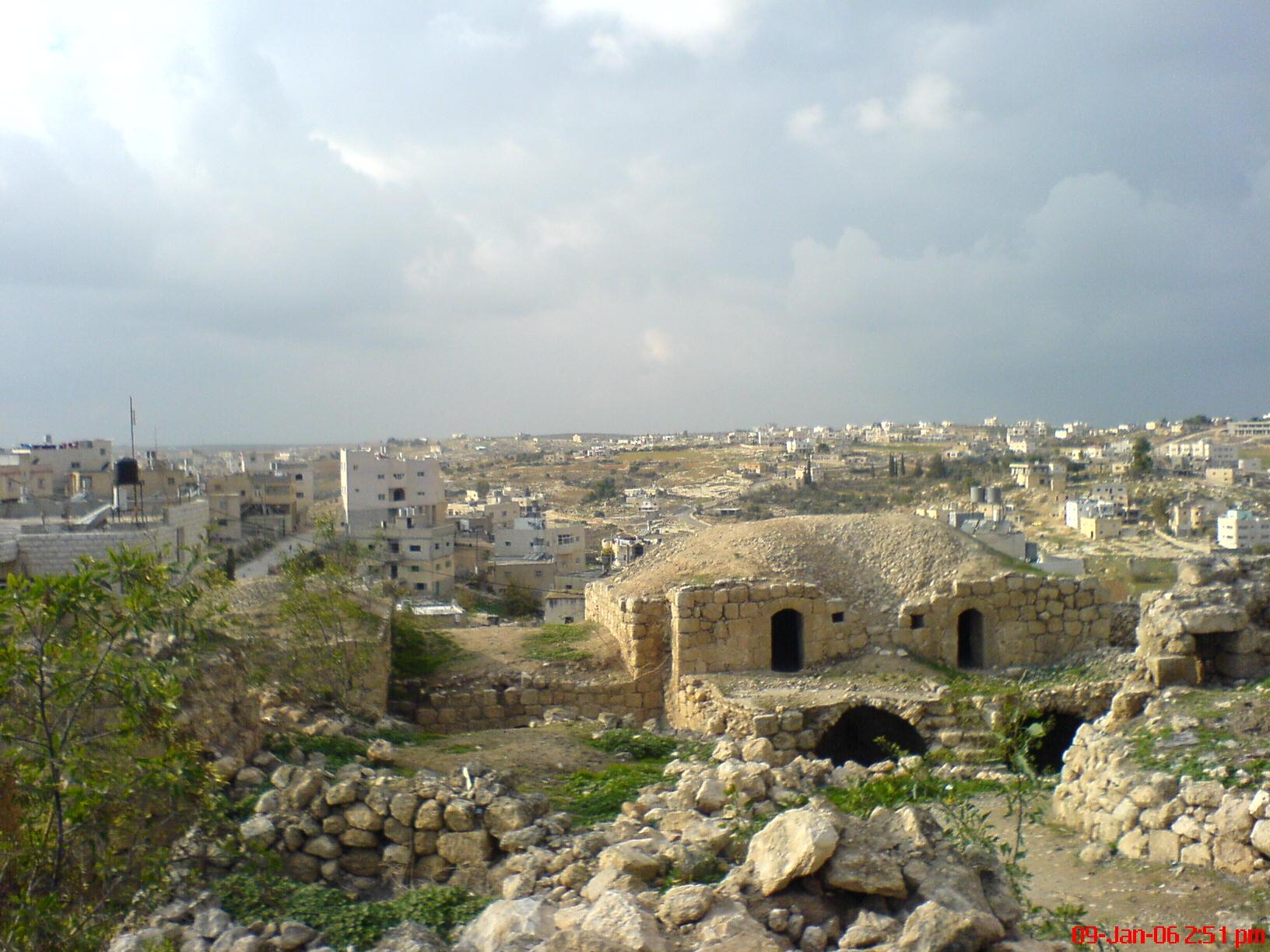 http://www.palestineremembered.com/GeoPoints/al_Dhahiriya_988/al_Dhahiriya-13697.jpg