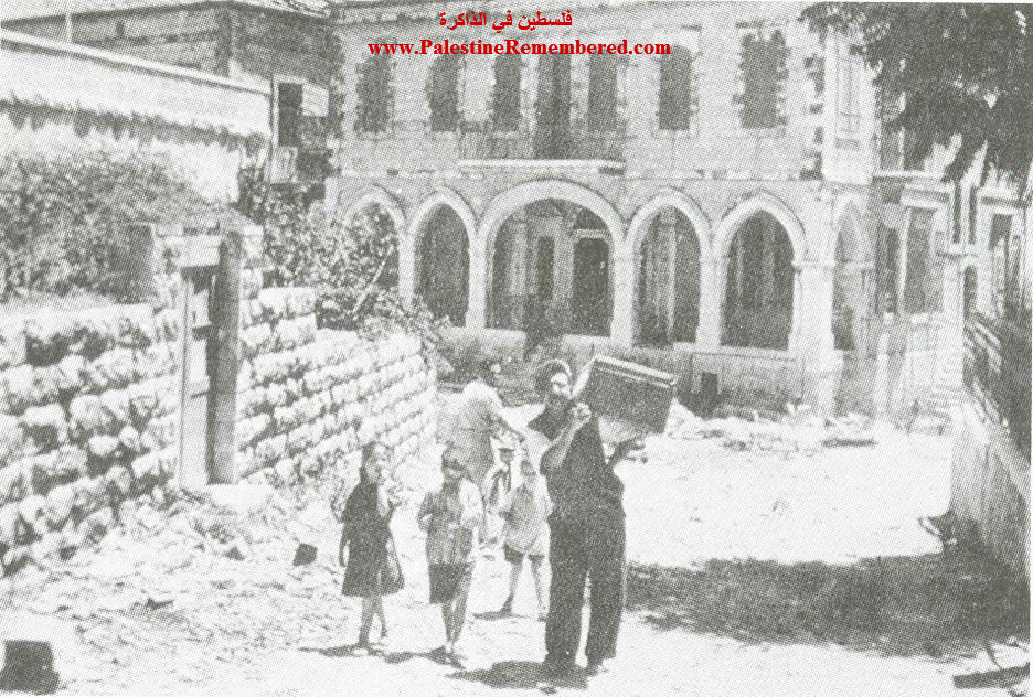 ألبوم فلسطين Al_Musrarah-12383