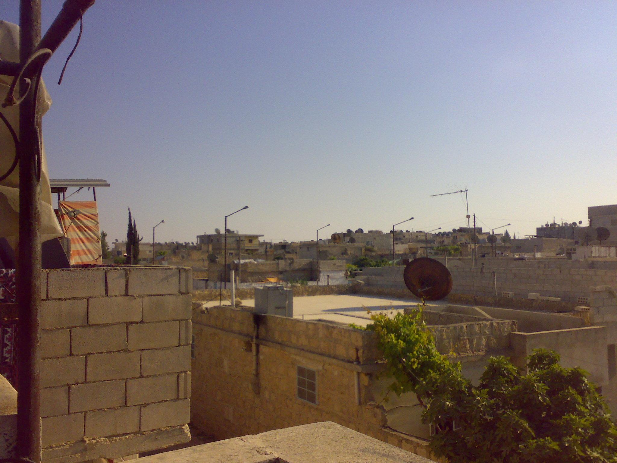 مخيم النيرب al_Nayrab_R_C_-29149
