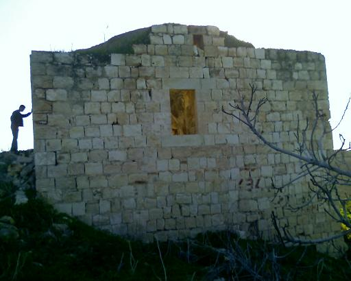 قرى فلسطين المدمرة Picture24170