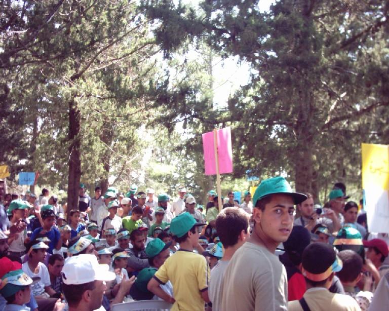 قرى فلسطين المدمرة - صفحة 2 Picture5282