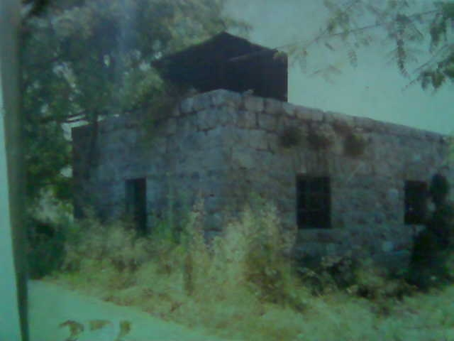 قرى فلسطين المدمرة - صفحة 2 Picture16283
