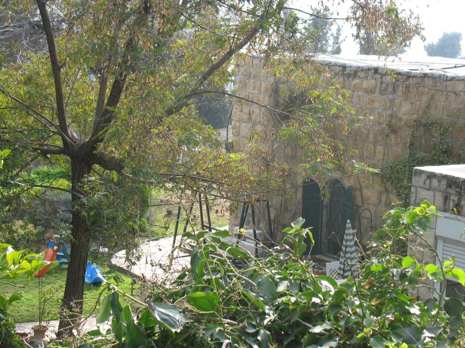 قرى فلسطين المدمرة Picture15873