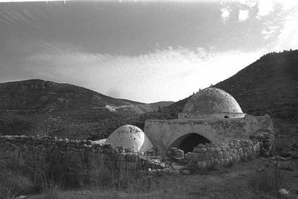 قرى فلسطين المدمرة Picture3069