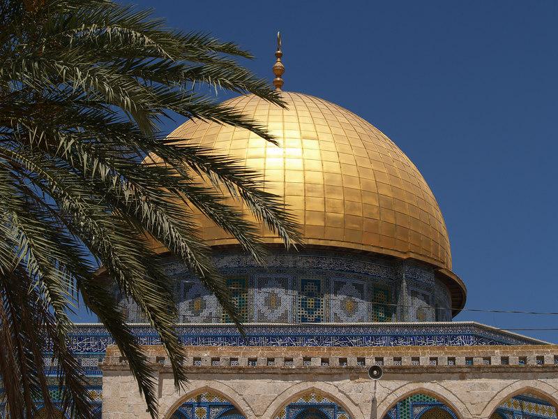 نتيجة بحث الصور عن صور عن القدس