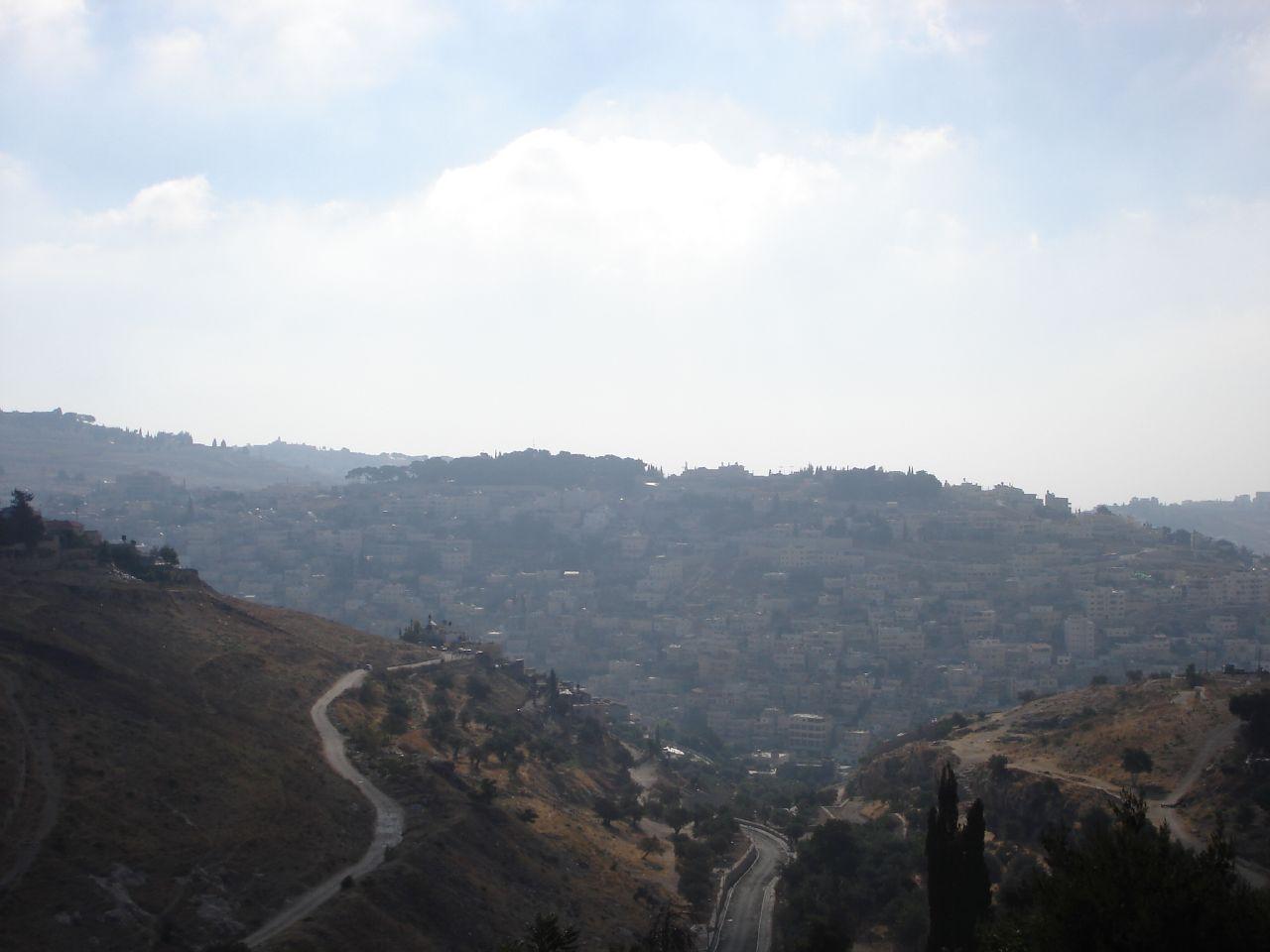 القدس.. Jerusalem-10188.jpg