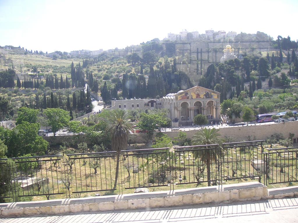 القدس.. Jerusalem-10194.jpg