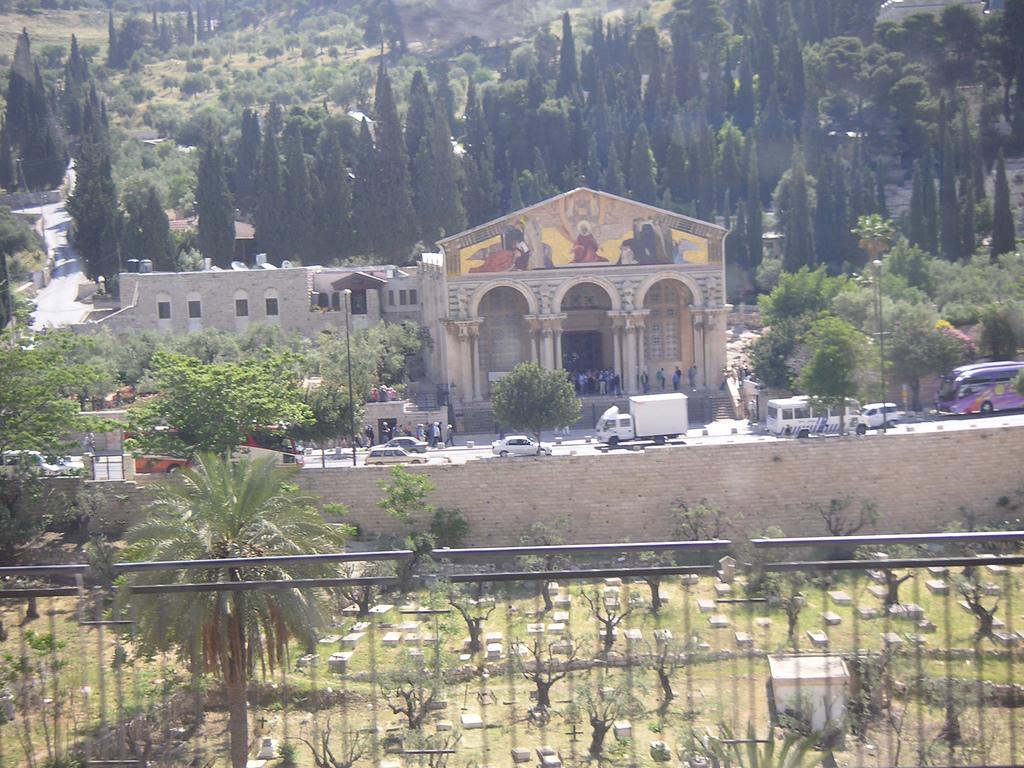 القدس.. Jerusalem-10195.jpg