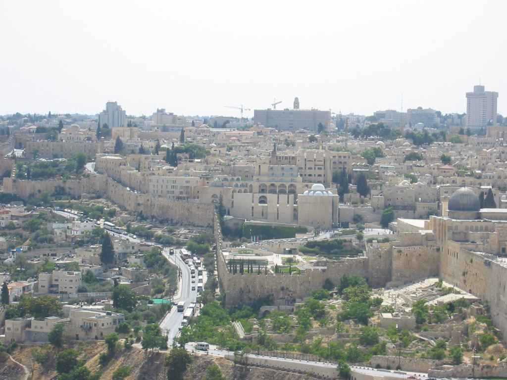 القدس Jerusalem-10198.jpg