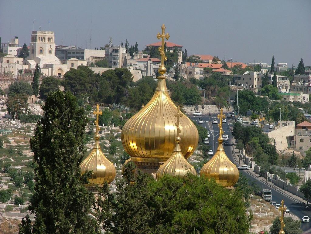 القدس.. Jerusalem-10199.jpg