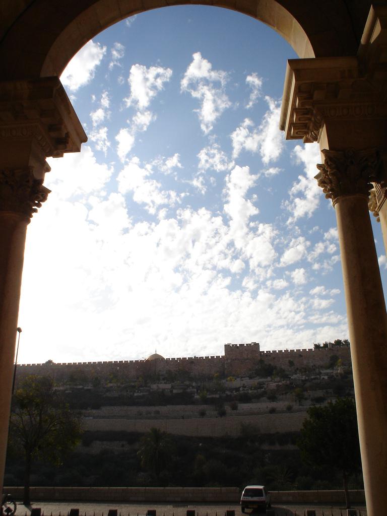 القدس Jerusalem-10201.jpg
