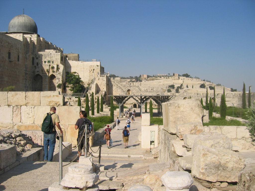 القدس Jerusalem-10202.jpg