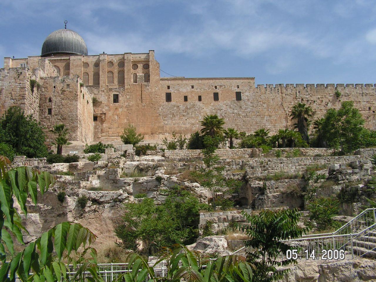 القدس Jerusalem-10203.jpg