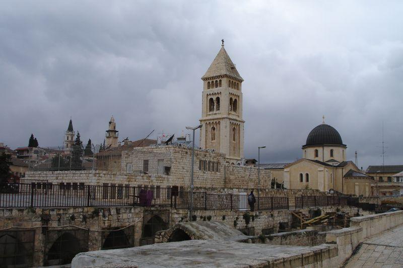 القدس.. Jerusalem-10209.jpg