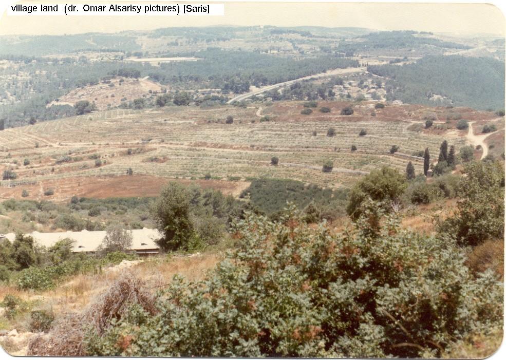 قرى فلسطين المدمرة - صفحة 2 Picture3181
