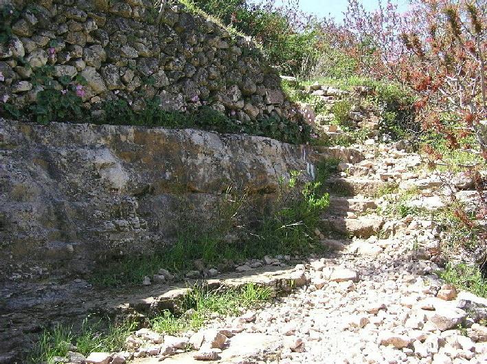 تعرفوا على قرى القدس المدمرة Picture8028