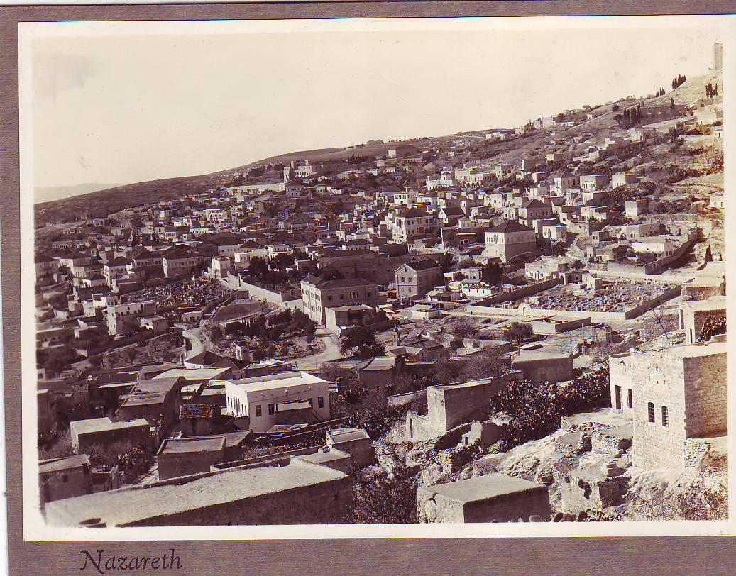 الناصرة Picture12993