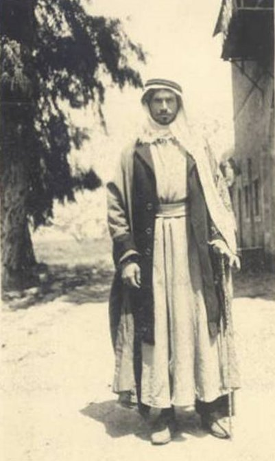 Nazareth - الناصرة : NAZARETH - Late 19th, early 20th c. 12